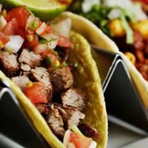 photo of frida's patio fresh modern mexican restaurant