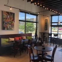 photo of essencha tea house & fine teas restaurant