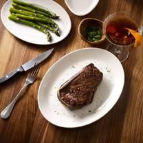 photo of sullivan's steakhouse - baltimore restaurant