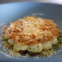 photo of oscar's teta restaurant