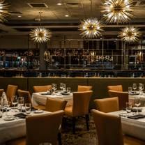 photo of sullivan's steakhouse - anchorage restaurant