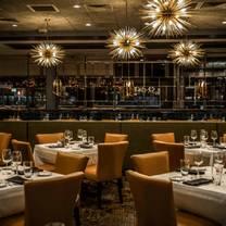 photo of sullivan's steakhouse - indianapolis restaurant