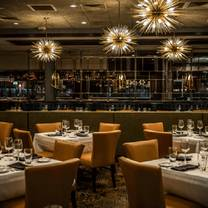 photo of sullivan's steakhouse - leawood restaurant
