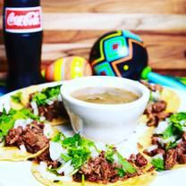 photo of juarez mexican restaurant - houston restaurant