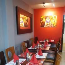 photo of delhi dream restaurant