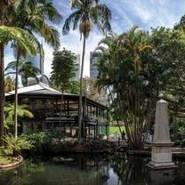 botanic houseのプロフィール画像