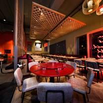 foto von jaadin grillhouse restaurant