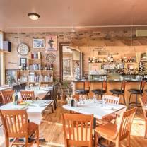 photo of allegria - carbondale restaurant