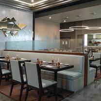 photo of prime steak & seafood restaurant