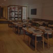 lello's italian restaurant and barのプロフィール画像
