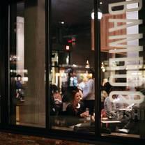 photo of bamboo sushi lake oswego restaurant