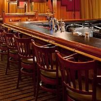 photo of winner's circle saloon restaurant