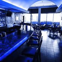 photo of stella blu restaurant