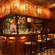 photo of giovanni's ristorante - detroit restaurant