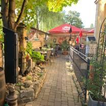 photo of restaurant 'schwindts' restaurant
