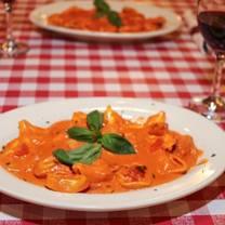 photo of marcello's ristorante & pizzeria restaurant
