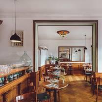 photo of joynes kitchen restaurant