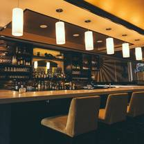 photo of king ghidrah restaurant