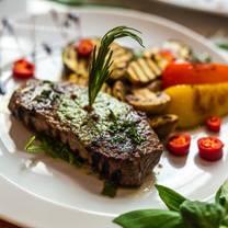 photo of via nova 2 restaurant