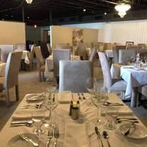photo of alice's restaurant restaurant