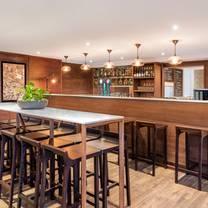 photo of yard bar & eatery restaurant