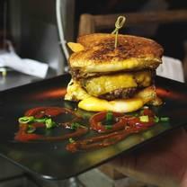photo of notre boeuf de grace - laval restaurant