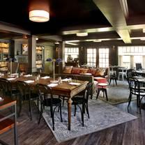 foto von nouveau monde wine bar & bistro restaurant