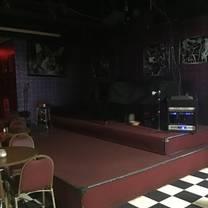 photo of berts market place & jazz club restaurant
