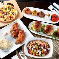 photo of jaber lebanese cuisine restaurant