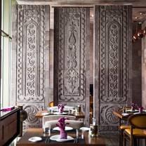 photo of lusin al shaikh avenue restaurant
