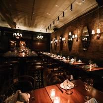 photo of alamo club restaurant
