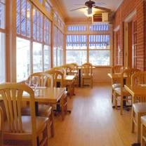 foto von osaka northampton restaurant