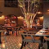 foto de restaurante la bikina