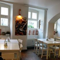 photo of vino e cucina restaurant