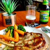 photo of jamon jamon | wine bar & restaurant restaurant