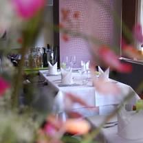 foto von restaurant zauberberg restaurant