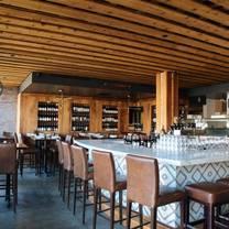 photo of wine gallery restaurant