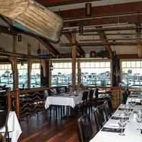 photo of horatio's restaurant