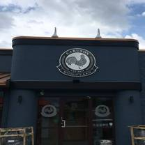 photo of caruso's ristorante & bar restaurant