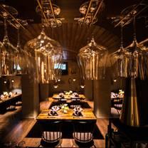 photo of the sakai restaurant