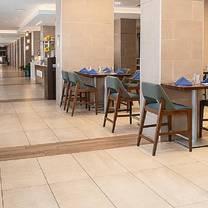 photo of taste la restaurant