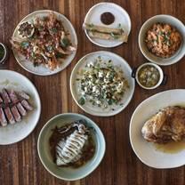 photo of emerson's  restaurant. restaurant