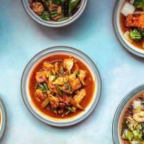 photo of camile thai restaurant