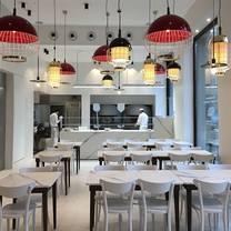 photo of eccellenze campane restaurant