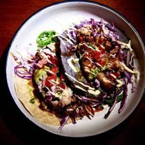 photo of margarita cartel restaurant