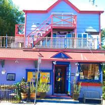 foto von jose's mexican restaurant restaurant