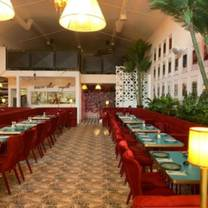 photo of sark restaurant restaurant