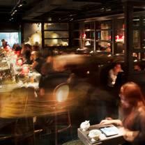 foto von pascal and sabine restaurant