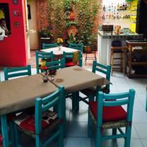 foto de restaurante chef's pass - eat where the locals eat food tour
