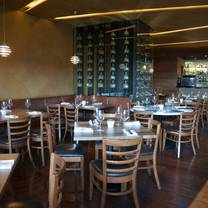 foto de restaurante bellaria - mexico